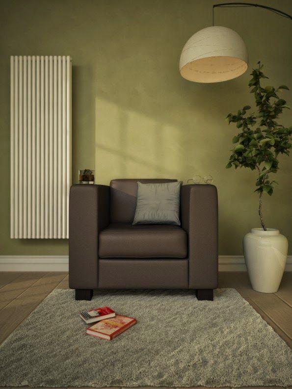 free vrayforc4d interior scene by mennoweerepas cinema 4d free stuff pinterest scene. Black Bedroom Furniture Sets. Home Design Ideas