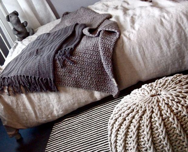 Sweet dreams @Asuntomessublogit @Asuntomessut Hyvinkäällä - http://www.asuntomessut.fi/blog/pinnan-alla/sweet-dreams-0