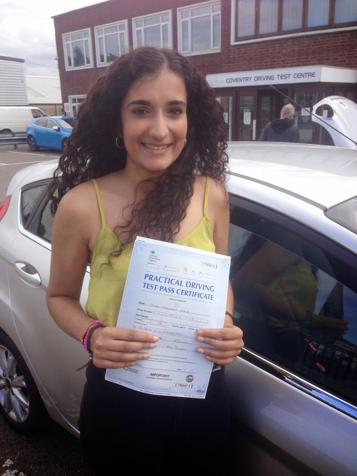 33 best Teen Driving images on Pinterest Teen, New drivers and - driver trainer sample resume