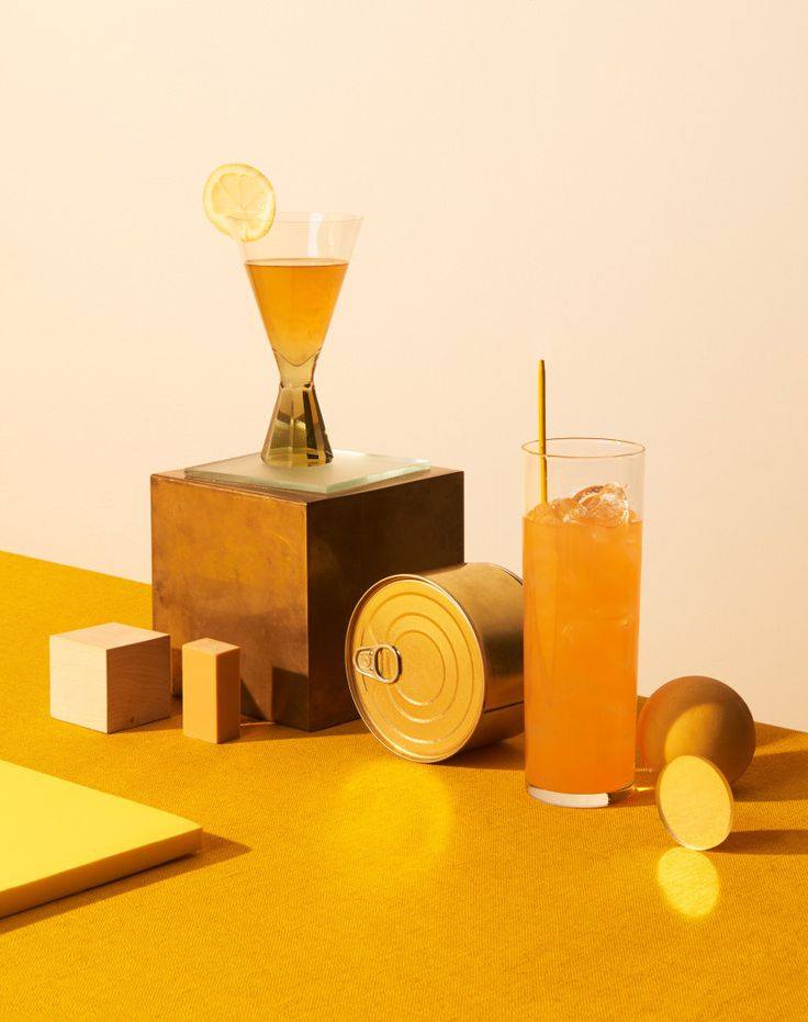 PHOTOGRAPH BY David Abrahams FOOD STYLING BY Maggie Ruggiero PROP STYLING BY Theo Vamvounakis