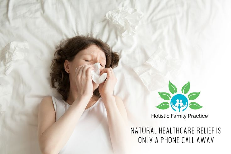 Helping you and your family have less sick days.  #holisticfamilypractice #drsteele #holistic #medicalvalue #betteryourhealth #bringingvalue #natural #detox #family #happyselfhappylife