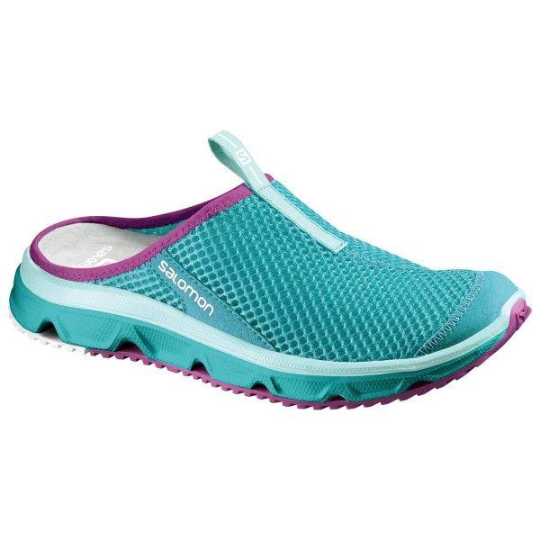 zapatillas salomon rx slide womens