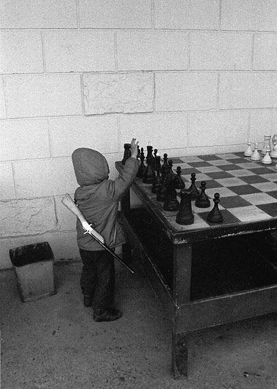 schach-suchumi.jpg (405×567)