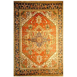 60 Best Persian Rugs Images On Pinterest Carpets At