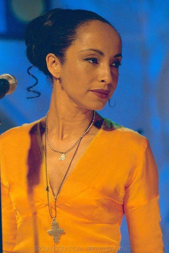 286 Best Sade Images On Pinterest Sade Adu Artists And