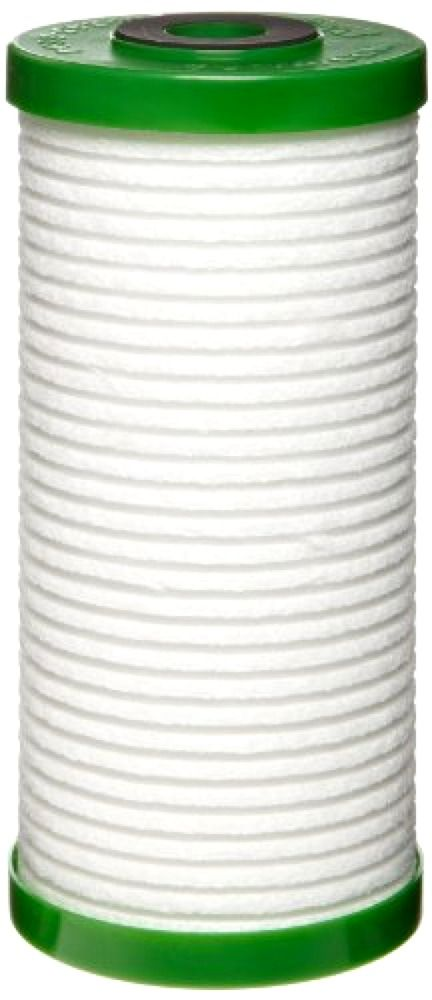 3M Aqua-Pure Whole House Replacement Water Filter   Model AP811 #3MAquaPure