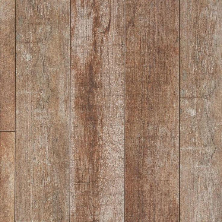 1101 Best Interiors Flooring Images On Pinterest