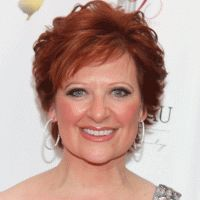 Caroline Manzo Net Worth 2017:Know Income Source,Assets,brands,career,wiki,bio