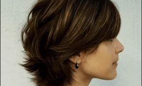 Fabelhafte Frisur Bob Lang Manner Mit Frauen Frisuren