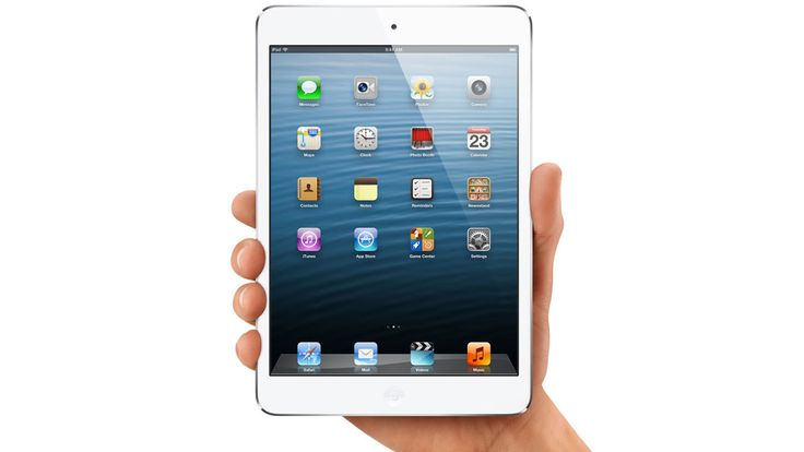 New iPad 5 and second-generation iPad mini coming in March?   Apple will refresh its iPad line in March, with a new iPad 5 and iPad mini 2, according to one analyst. Buying advice from the leading technology site