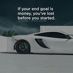 Xtreme Quotes Instagram Lamborghini Luxury Quoteoftheday