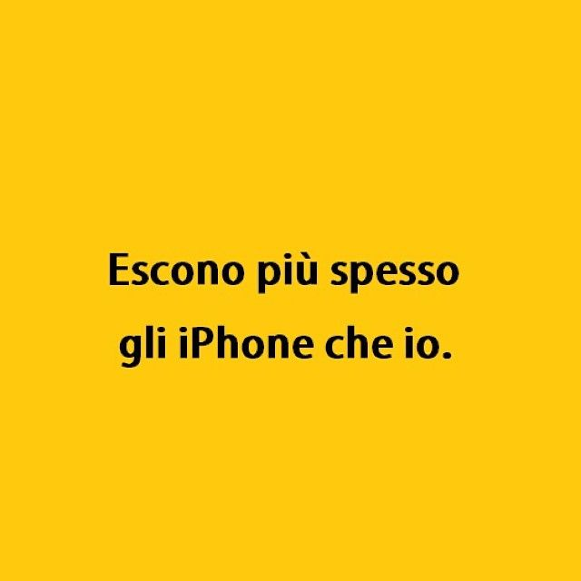 """(By Reginadeldivano) #tmlplanet #italia #uscire #iPhone"""