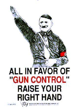25+ Best Memes About Trigger Discipline   Trigger ...  Trigger Control Meme
