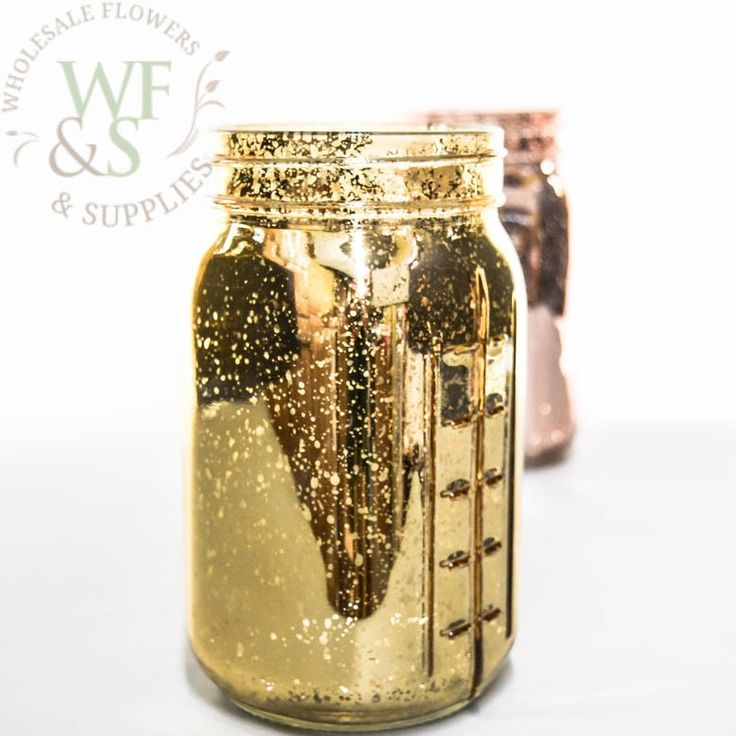 Decorative Bottles Wholesale Custom Best 25 Glass Jars Wholesale Ideas On Pinterest  Mason Jars Design Inspiration