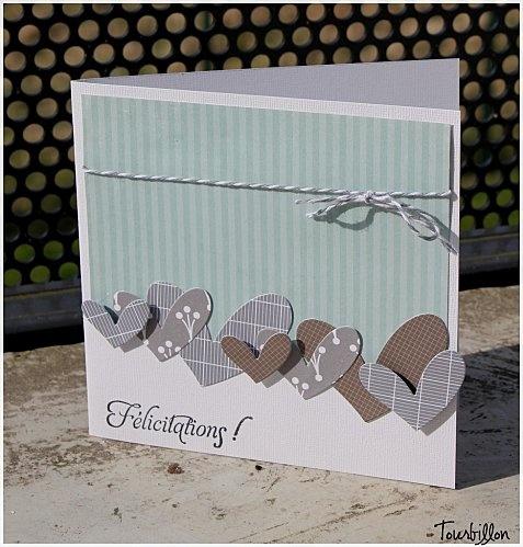 felicitation-de-mariage-tourbillon.jpg                                                                                                                                                      Plus