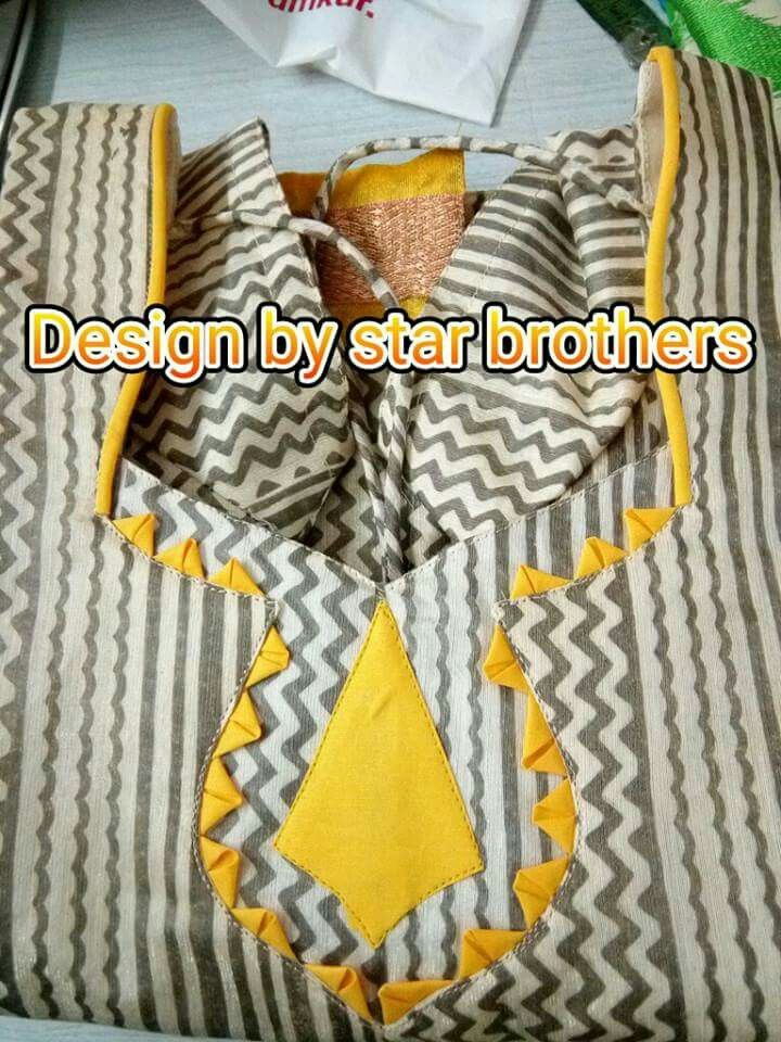 suit neck