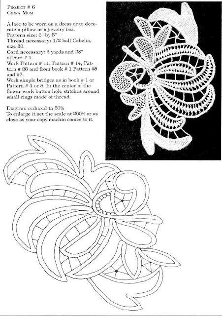 revista de tejido - Soledad - Picasa Web Albums