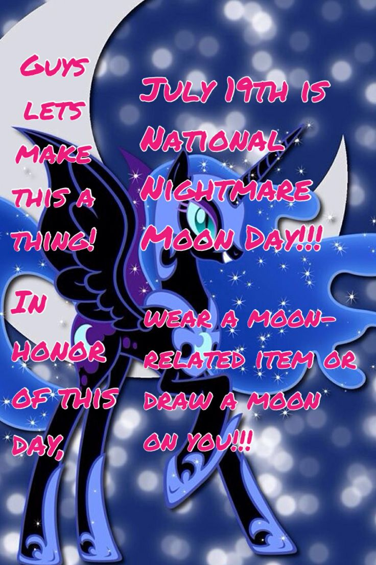 Repost to your most popular MLP boards!!!