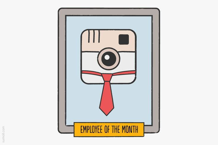 sumall_instagram_ecommerce_employee_month.png