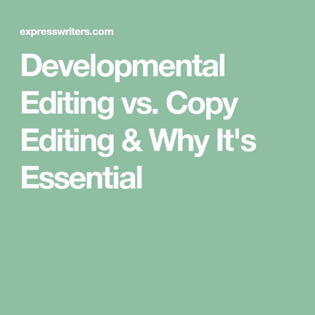 Best 25+ Copy editing ideas on Pinterest Editing writing, Editor - copy editor job description