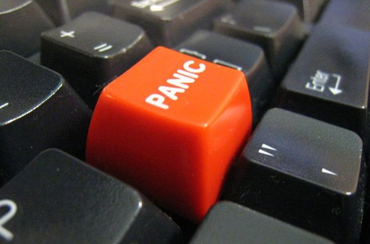 Human error causes NASDAQ outage