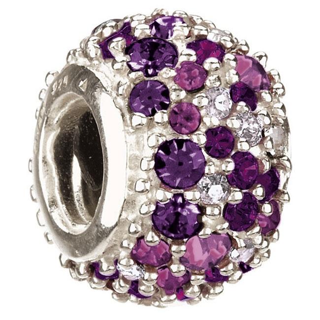 Chamilia bead ~~~ I really want this one!