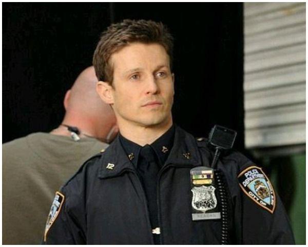 Blue Bloods Season 7: Did Jamie Reagan Actor Quit The Show? - http://www.morningledger.com/blue-bloods-season-7-did-jamie-reagan-actor-quit-the-show/13104699/