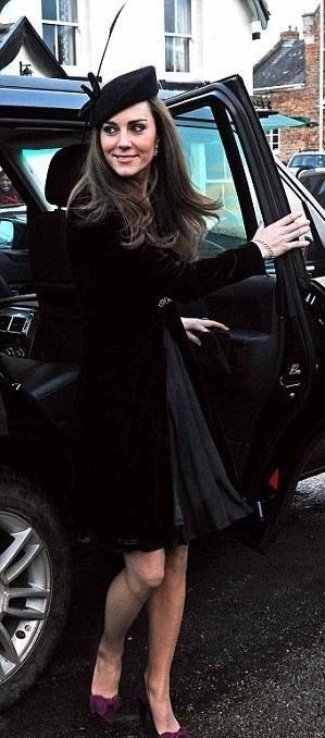 : Fashion, Catherine Middleton, Royal, Wedding, 2011, Kate Middleton, Cambridge Style, Has, Coat