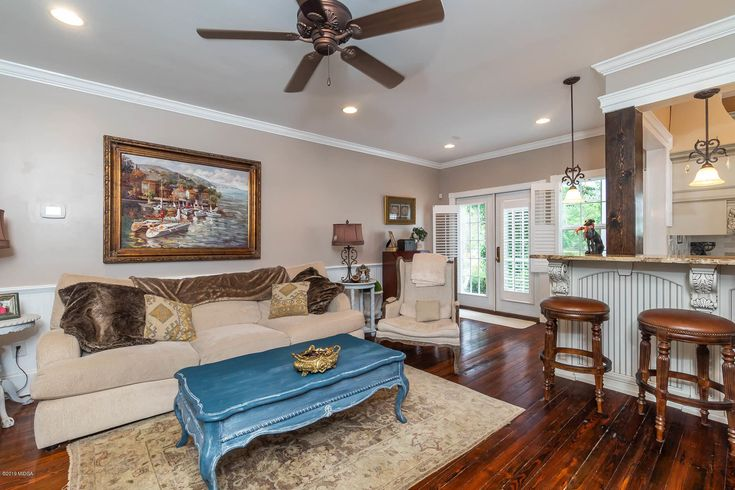 homes for sale in forsyth ga monroe county
