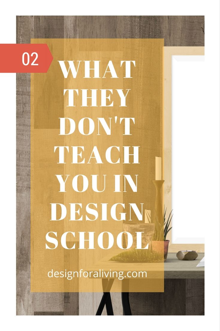 49 best designer tips and tricks images on pinterest interior design studio to start and home for What do you learn in interior design