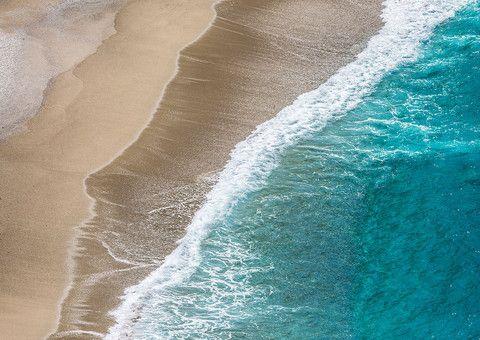 Coastal Layers by Kat Parker Photographer (www.katrina-parker.com)