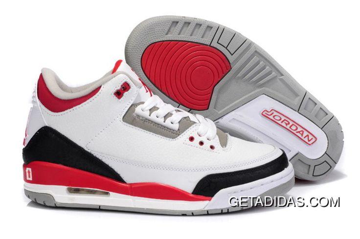 http://www.getadidas.com/air-jordan-3-fire-red-topdeals.html AIR JORDAN 3 FIRE RED TOPDEALS Only $78.10 , Free Shipping!