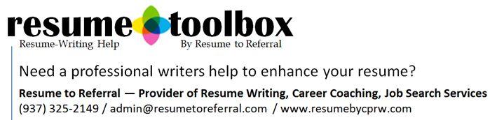 160 best resume   work tips images on pinterest
