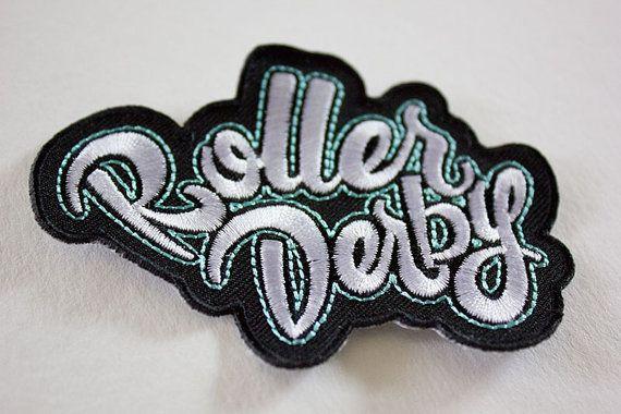 Roller Derby Script Patch.