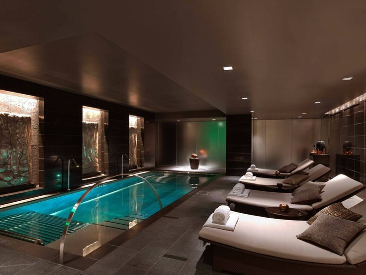 Girls spa and shopping day at the Joule and Northpark.  The best hotel spas in Dallas to relax and retreat