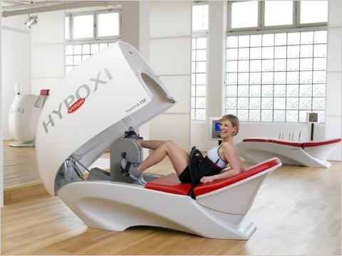 Can this contraption make you slimmer? Click through to read about The Plastic Diaries final results.