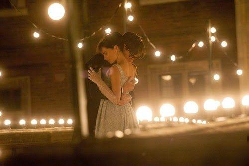 Películas para ver: The Theory of Everything #cine #eddieredmayne #lateoriadetodo