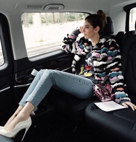 camila-coutinho-instagram-pfw