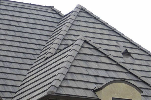 Do You Have A Tile Roof Protect Your Investment By Scheduling Regular Roof Inspections And Repairing Any Damages Immediate Roof Tiles Roof Maintenance Roofing