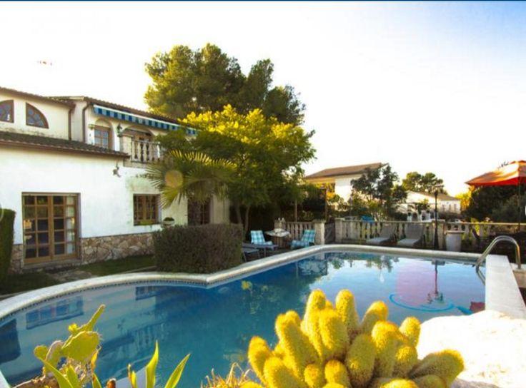 Oltre 25 fantastiche idee su location vacances barcelone for Appart hotel barcelone avec piscine