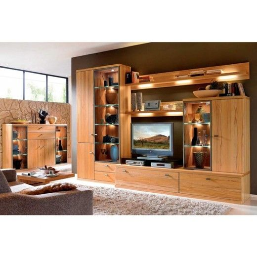 20 besten Wohnzimmer Bilder auf Pinterest Einrichtung - wohnzimmer braun orange