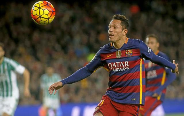 B arcelona players past and present continue to make headlines for tax evasion, with Adriano Co...