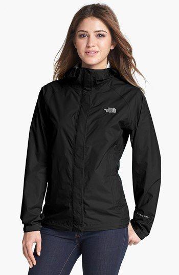 The North Face 'Venture' Lightweight Jacket | Nordstrom - $99