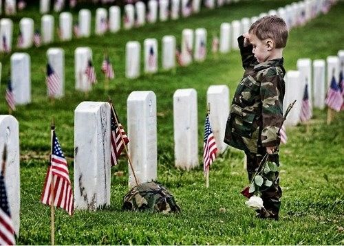 .: Happy Birthday, My Heart, God Blessed, Military Families, Memories Day, So Sweet, So Sad, Little Boys, Eye
