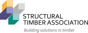 Structural Timber Association goes on air - Structural Timber Association
