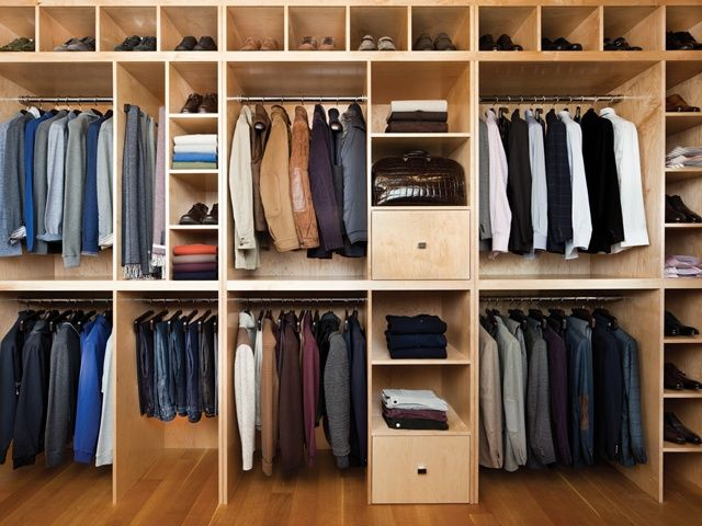 Cool Room Designs: Stylish Bachelor Pad Inspiration   | StyleCaster