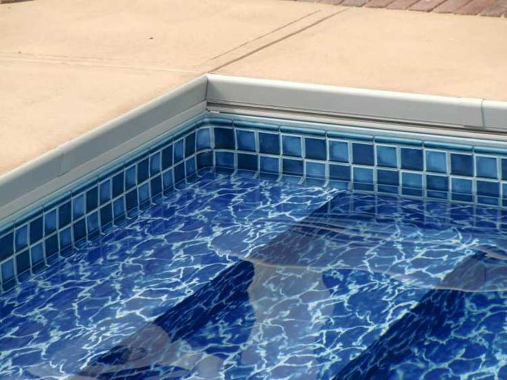 1000 Images About Pools On Pinterest Endless Pools Photo Galleries And Above Ground Pool