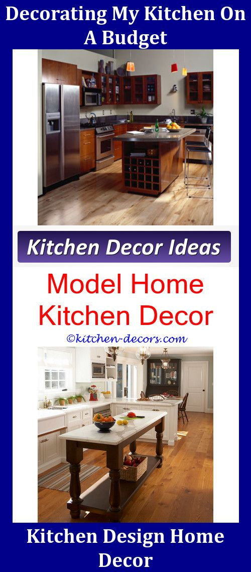 Kitchen Home Decor Victoria Street Kitchener Louisiana Cajun Wall Shelves Decorating Ideas New