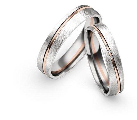 Hizem International, alliances, bijoux, bagues : trouvez des alliances, bijoux et bagues pour votre mariage