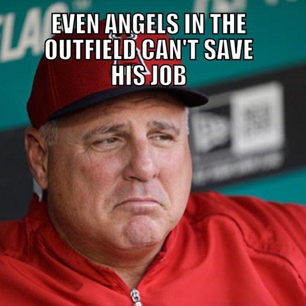 #mikesciosa #la #anaheim #losangeles #angel #angels #angelsintheoutfield #mlb #disney #baseball #movies #mlbmemes #sportsmemes #meme #memes #funny #haha #lol #f4f #follow #followback #teamfollowback